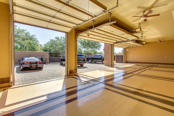 3825 E. Knoll St., Mesa, AZ 85215 Photo 41