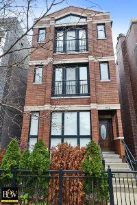 Home for sale: 1912 W. Armitage Avenue, Chicago, IL 60622