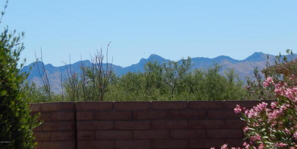 2314 E. Bonita Canyon Dr., Green Valley, AZ 85614 Photo 1
