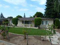 Home for sale: 17890 Los Alamos Dr., Saratoga, CA 95070