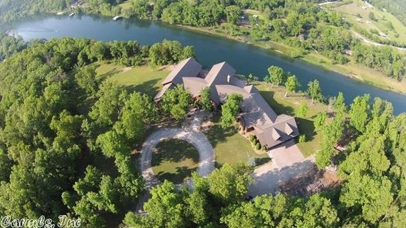 924 County Rd. 174, Cotter, AR 72626 Photo 5
