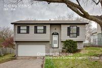 Home for sale: 1012 No 105th St., Omaha, NE 68114