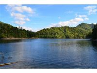 Home for sale: Lot #4 Starry Knoll Trail, Tuckasegee, NC 28783