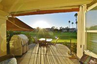 Home for sale: 78137 Indigo Dr., La Quinta, CA 92253