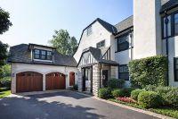 Home for sale: 138 Abingdon Avenue, Kenilworth, IL 60043
