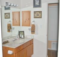 Home for sale: 875 Camino Don Emilio, Santa Fe, NM 87507