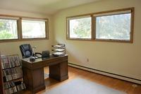 Home for sale: 6009 Bridge Rd., Monona, WI 53716
