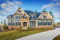 Home for sale: 1 Linton Pasture Place, Centreville, VA 20120