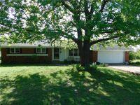 Home for sale: 12821 Hogeye Rd., Prairie Grove, AR 72753