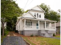 Home for sale: 360 Wellington St. S.W., Atlanta, GA 30310