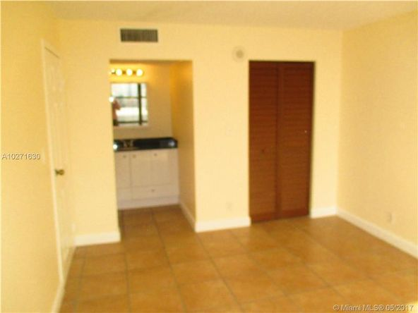 16909 N. Bay Rd. # 620, Sunny Isles Beach, FL 33160 Photo 14