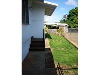Home for sale: 805 Luawai St., Honolulu, HI 96816