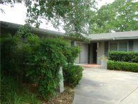 Home for sale: 1030 Driftwood Pl., Corpus Christi, TX 78411