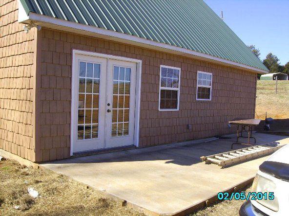 1041 County Rd. 533, Woodland, AL 36280 Photo 7