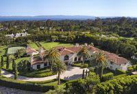 Home for sale: 710 Picacho Ln., Montecito, CA 93108