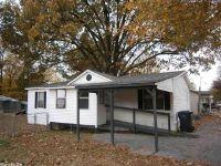 Home for sale: 1807 Henry, Jonesboro, AR 72401