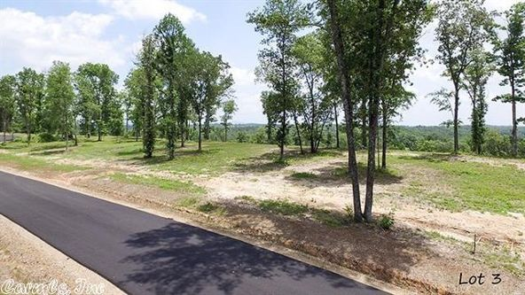 165 Ridgehaven, Hot Springs, AR 71913 Photo 14