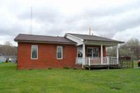 Home for sale: Kimberly, Clearfield, KY 40313