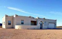 Home for sale: 34735 W. Olney Avenue, Arlington, AZ 85322