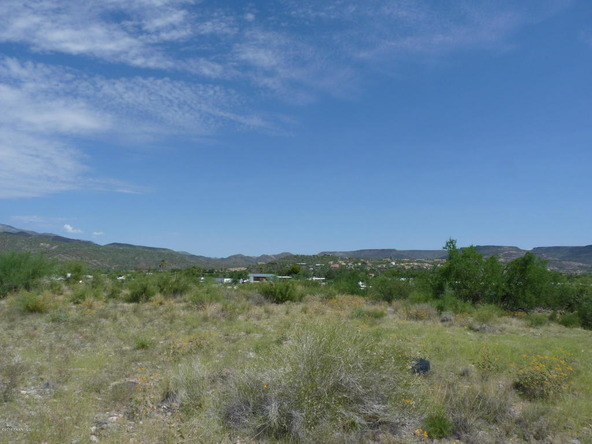 34690 S. Old Black Canyon Hwy., Black Canyon City, AZ 85324 Photo 41