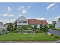 Home for sale: 39 Dartmoor Rd., East Hanover, NJ 07936