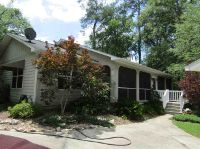 Home for sale: 295 N. Hickory St., Monticello, FL 32344