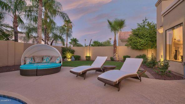 8616 E. Aster Dr., Scottsdale, AZ 85260 Photo 51