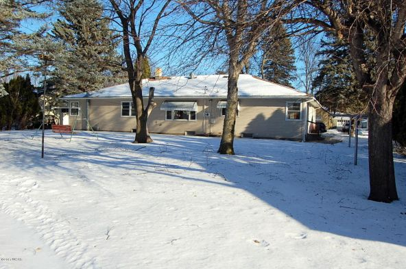 1215 N. 6th St., Montevideo, MN 56265 Photo 39