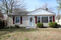 Home for sale: 1009 N. 32nd, Paducah, KY 42001