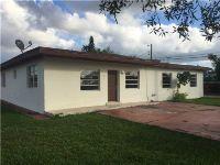 Home for sale: 1501 S.W. 74th Ave., Miami, FL 33144