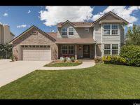 Home for sale: 2278 Deer Run Dr., South Weber, UT 84405