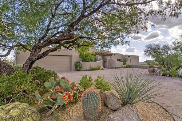 41870 N. 110th Way, Scottsdale, AZ 85262 Photo 65