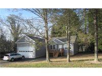 Home for sale: 101 Springside Rd., Asheville, NC 28803