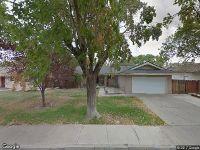Home for sale: Jefferson, Los Banos, CA 93635