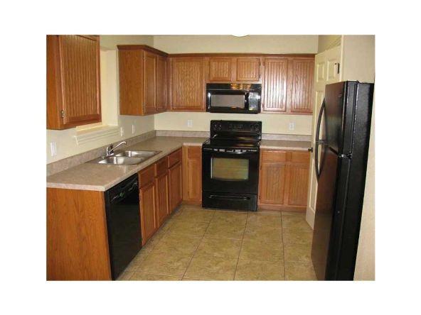4069 Glenstone Terrace Unit #A-F, Springdale, AR 72764 Photo 4