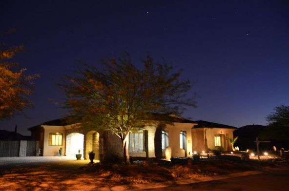 8305 E. Kael St., Mesa, AZ 85207 Photo 42