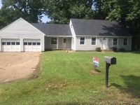 Home for sale: 7 Kay Dr., Jackson, TN 38305