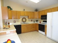 Home for sale: 10 Fairway, Oskaloosa, IA 52577