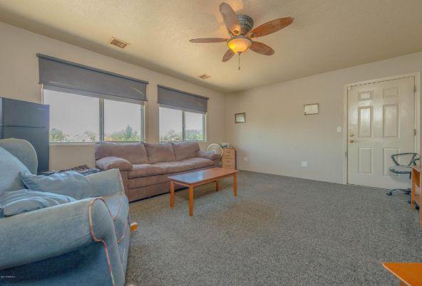 215 Dueno Dr., Chino Valley, AZ 86323 Photo 18
