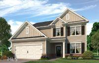 Home for sale: 1127 Pebble Creek Ln., Locust Grove, GA 30248