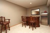 Home for sale: 6514 Saltgrass Rd., Lincoln, NE 68521