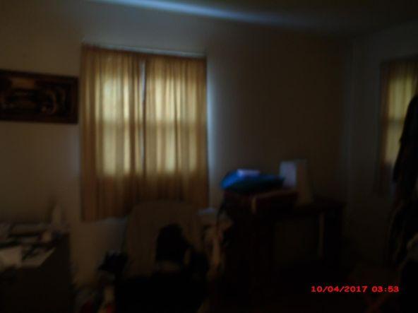 1732 Costigan Dr., Lexington, KY 40511 Photo 8