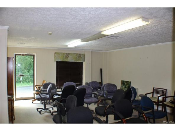 20 First Avenue, Eclectic, AL 36024 Photo 5