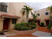 Home for sale: 11650 Northwest 11th St., Pembroke Pines, FL 33026