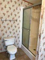 Home for sale: 472 Old Miller Ferry, Dadeville, AL 36853