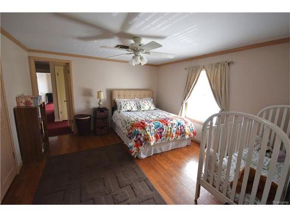 800 Sunningdale Dr., Grosse Pointe Woods, MI 48236 Photo 27