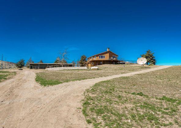 3040 W. Russland Rd., Chino Valley, AZ 86323 Photo 1