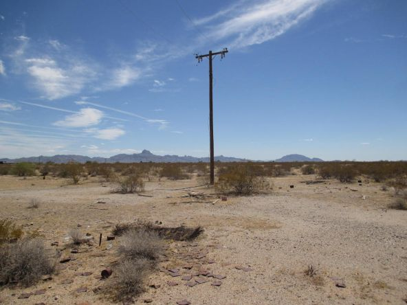 59500 N. Eagle Eye Rd., Tonopah, AZ 85354 Photo 8