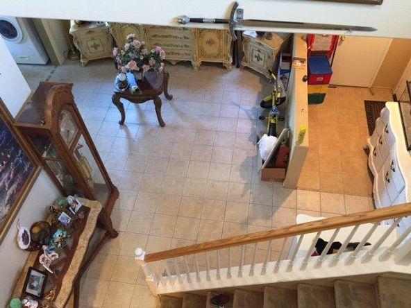 14288 Caballo Ct., Victorville, CA 92394 Photo 34