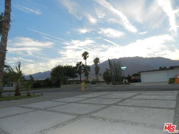 2210 San Gorgonio Rd., Palm Springs, CA 92262 Photo 4